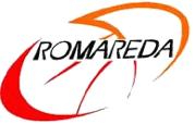 Club Deportivo Romareda - Zaragoza